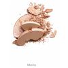 Mirenesse 4 in 1 Skin Clone Foundation Powder SPF 15 13g - Mocha: Image 2
