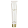 Mirenesse Power Lift Active Hand & Body Balm 60g: Image 1
