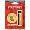 Burt's Bees Bit of Burt's Vanilla Bean Gift Set: Image 1