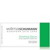 Wilma Schumann Soothing Serum 15ml: Image 2