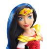 DC Super Hero Girls Wonder Woman 12 Inch Action Doll: Image 3