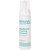 Replenix Gly-Sal 2/2 Foaming Acne Cleanser 200ml: Image 1