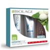 Matrix Biolage Keratindose Gift Set: Image 1
