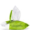 EmerginC Scientific Organics Facial Cleansing Wipes: Image 2