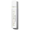 Eve Lom Time Retreat Face Treatment 50ml: Image 2