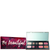 bareMinerals Ready Be Beautiful™ Ultimate Colour Collection: Image 1