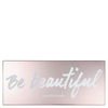 bareMinerals Ready Be Beautiful™ Ultimate Colour Collection: Image 2