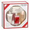 Shiseido Bio-Performance Advanced Super Revitalizing Cream Kit (Worth £140.00): Image 1