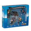 Papo Pirates and Corsairs: Pirates Gift Box (5 Figurines): Image 1
