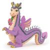Papo Enchanted World: Rosie: Image 1