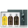 MOLTON BROWN ICONIC WASHES GIFT SET FOR HIM: Image 1