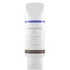 AromaWorks Balance Face Wash 200ml: Image 1