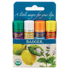 Badger Classic Lip Kit - Blue: Image 1