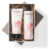 Cowshed Blissful Bath & Body Duo (Worth £40.00): Image 3