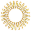 invisibobble Hair Tie - Time to Shine Edition - You're Golden: Image 1