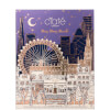 Ciaté London Mini Mani Month 2016 Nail Polish Advent Calendar (Worth £120): Image 3