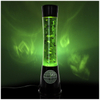 Star Wars Rogue One Galaxy Battle Light Green: Image 2