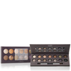Laura Geller The Delectable Eyeshadow Palette with Brush - Smokey Neutrals: Image 1