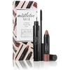 LAURA GELLER MISTLETOE MIX LIP AND EYE DUO: Image 1