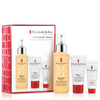 ELIZABETH ARDEN EIGHT HOUR CREAM ALL OVER MIRACLE OIL SET: Image 1