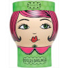 benefit Dolly Darling Collection (Worth £73): Image 3