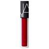 NARS Cosmetics Velvet Lip Glide (Various Shades): Image 1