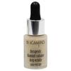B. Kamins Diamond Radiance Deep Wrinkle Concentrate 15g: Image 1