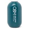 Original & Mineral Cylinder Maintain Set: Image 4