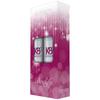 L'Anza KB2 Bodify Shampoo and Conditioner Duo: Image 1