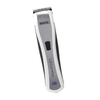 Wahl Lithium Vario Cordless Clipper: Image 1