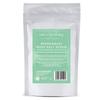 Natural Spa Factory Peppermint Body Salt Scrub: Image 1
