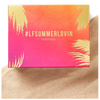 Lookfantastic Beauty Box Bundle (3 Boxes): Image 2