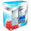 Garnier Hydrate Gift Set: Image 1