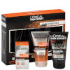 L'Oréal Paris Men Expert Hydra Energetic Gift Set: Image 1