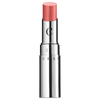 Chantecaille Lip Stick - Sunset: Image 1