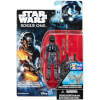 Star Wars: Rogue One Imperial Ground Crew Action Figure: Image 3