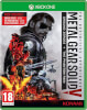 Metal Gear Solid V: The Definitive Experience: Image 1