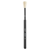 Sigma F06 Powder Sweep Brush: Image 1