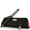 ghd Copper Luxe Soft Curl Tong Gift Set: Image 1
