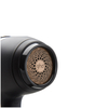 ghd Air Professional Hair Dryer - Copper Luxe: Image 5
