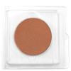 Youngblood Contour Palette Dark Refill Pan Set: Image 1