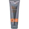 Viviscal Full Force Shampoo 250ml: Image 1