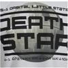 Star Wars: Rogue One Men's Death Star Logo T-Shirt - White: Image 2