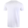 Star Wars Rogue One Men's Death Trooper Schematic T-Shirt - White: Image 2