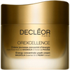 DECLÉOR Orexcellence Energy Concentrate Youth Cream 50ml: Image 1
