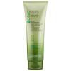 Giovanni Ultra-Moist Shampoo 250ml: Image 1