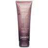 Giovanni Ultra-Sleek Shampoo 250ml: Image 1