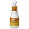 yes to Argan Miracle Oil: Image 1