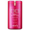 Skin79 Super Plus Beblesh Triple Functions Balm SPF30 PA++ 40g - Hot Pink: Image 1