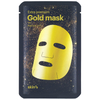 Skin79 Extra Premium Gold Mask 27g - Horse Oil (Pack of 10): Image 1
